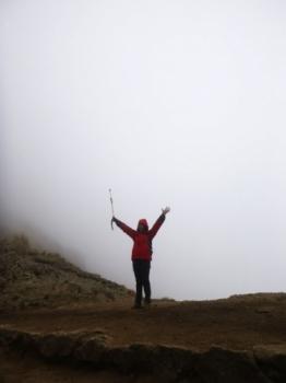 xiaoying Inca Trail August 03 2017-1