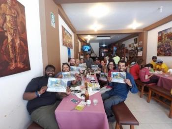Peru trip August 28 2017-1