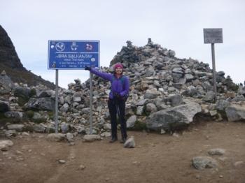 Machu Picchu trip May 16 2017-1