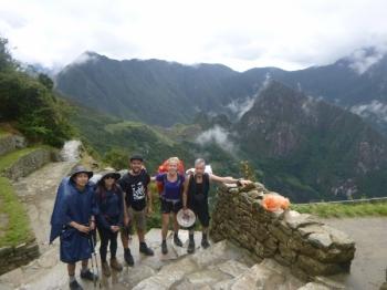 Jolijn Inca Trail March 26 2017-1