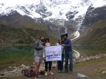 Machu Picchu trip June 20 2017-1
