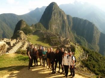 Peru travel August 06 2017-1