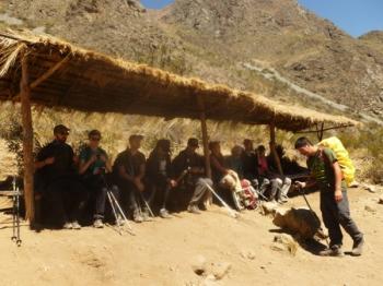 Peru trip August 06 2017-2