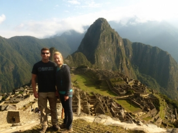 Machu Picchu travel August 06 2017-4