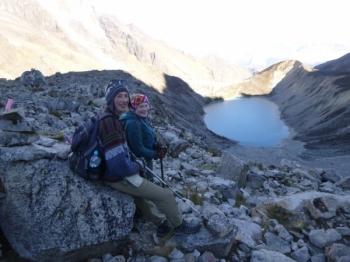 Peru vacation June 15 2017-5