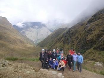 Machu Picchu trip March 12 2017-3