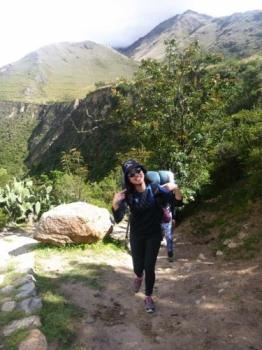 Machu Picchu travel March 12 2017-1