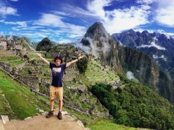 Peru travel March 12 2017-3