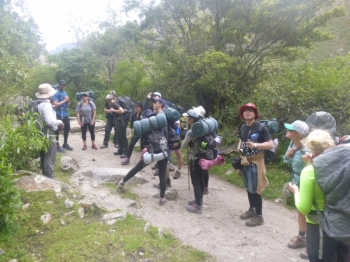 Chate Inca Trail March 12 2017-1