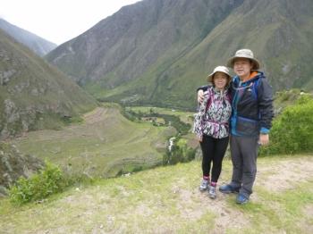 Peru travel March 31 2017-11