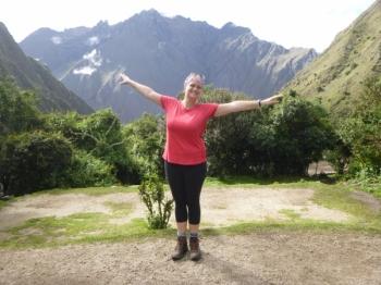 Peru travel March 31 2017-15