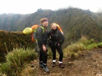 Peru travel March 15 2017-2