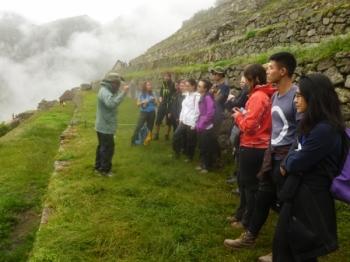 Machu Picchu vacation March 15 2017-1