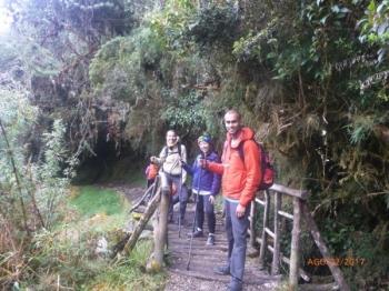 Yashneel Inca Trail August 20 2017-1