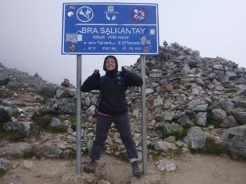 Marta Salkantay June 04 2017-1