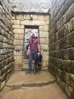 Alexander Inca Trail March 07 2017-4