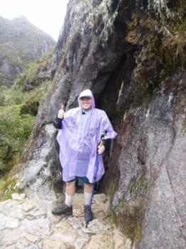 Osvaldo Inca Trail March 04 2017-1