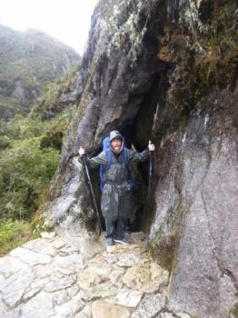 Steven Inca Trail March 04 2017-1