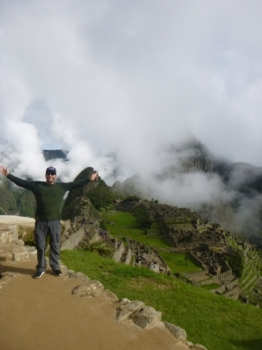 Machu Picchu travel March 04 2017-4