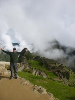 Machu Picchu travel March 04 2017-4
