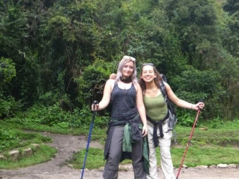 Machu Picchu trip March 30 2017-4