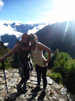 Peru travel March 30 2017-1