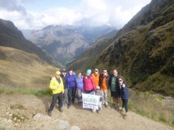 Machu Picchu trip March 04 2017-5
