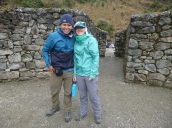 Erick-Ivan Inca Trail September 24 2017-1