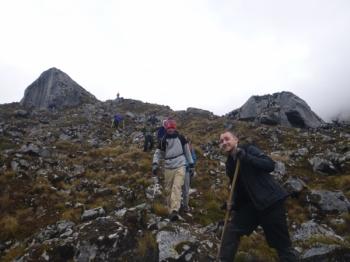 Peru trip May 09 2017-1