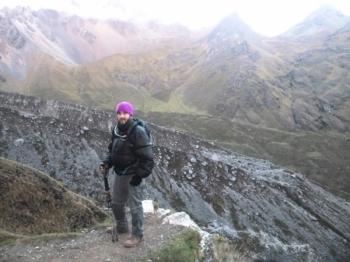 Machu Picchu trip May 09 2017-3