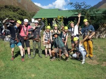 Machu Picchu trip June 11 2017-1