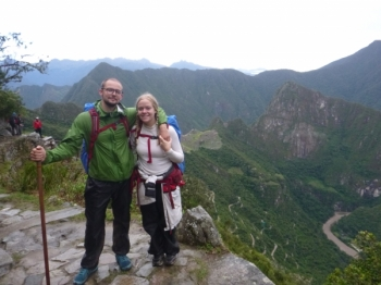Peru travel March 30 2017-2