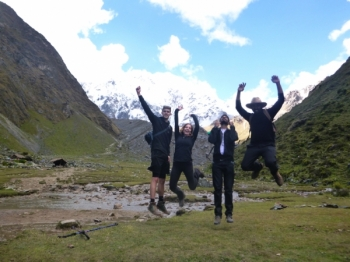 Peru trip May 13 2017-1