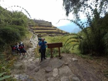 Peru vacation August 28 2017-2