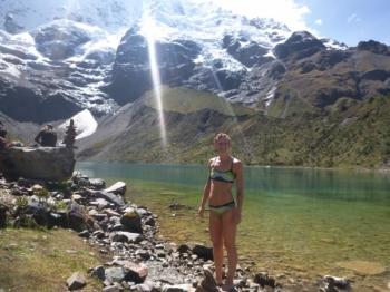 Machu Picchu trip June 08 2017-6