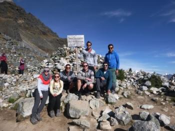 Machu Picchu trip May 14 2017-1