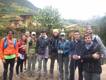 Peru trip June 19 2017-1