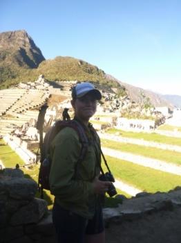 Machu Picchu trip June 19 2017-1