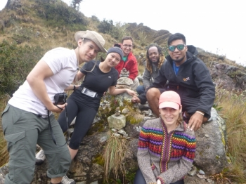 Peru vacation March 22 2017-1