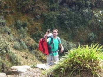 Angel Inca Trail March 22 2017-1