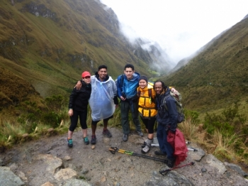 Machu Picchu travel March 22 2017-1