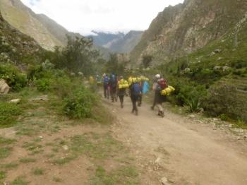 Peru trip April 01 2017-1