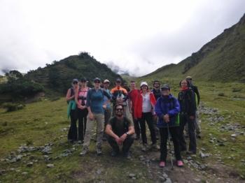 Peru trip May 19 2017-1