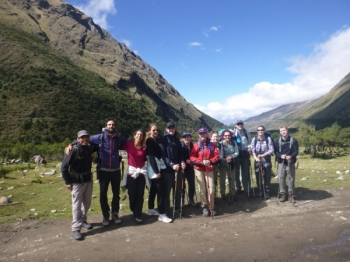 Peru vacation June 04 2017-2