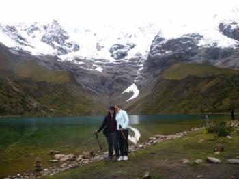Machu Picchu trip June 04 2017-1
