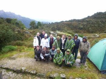 Machu Picchu vacation March 27 2017-4