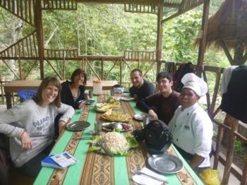 Peru travel March 29 2017-1