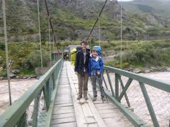Peru trip March 31 2017-4