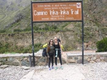 Machu Picchu trip April 02 2017-3