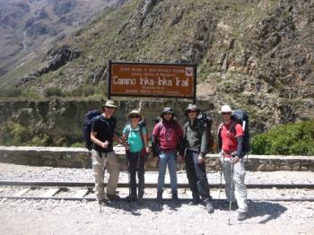 William-Alexander Inca Trail October 09 2017-1